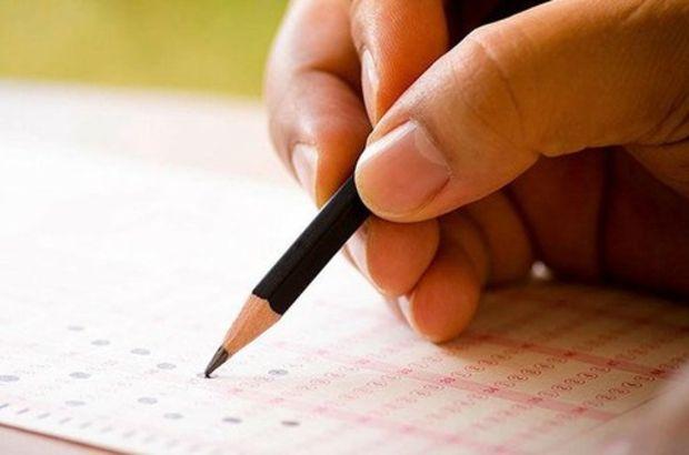 AÖL sınav sonuçları ne zaman açıklanacak? MEB - AÖL sınav sonuçları için geri sayım başladı