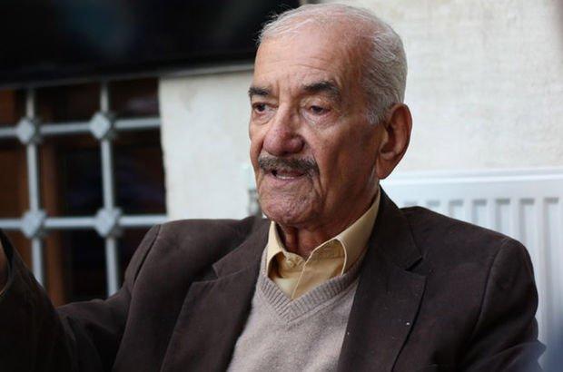 Sadef Safa Önal