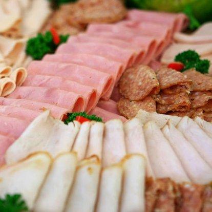 Gıda katkı maddelerinde helallik endişesi
