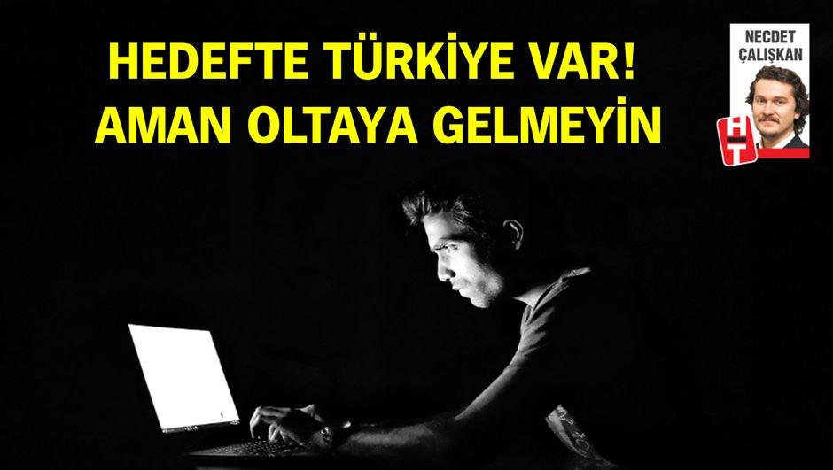 3 yılda 7 kat arttı, hedefinde ikinci ülke Türkiye!