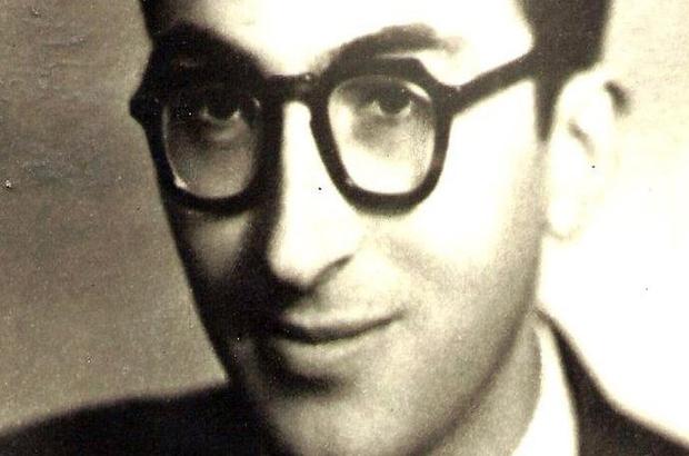 64 yıl önce Alpler'de kaybolan kardeşinin cesedini gözlüklerinden teşhis etti
