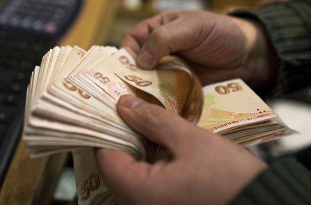Garanti Bankası'nın cezası da iptal