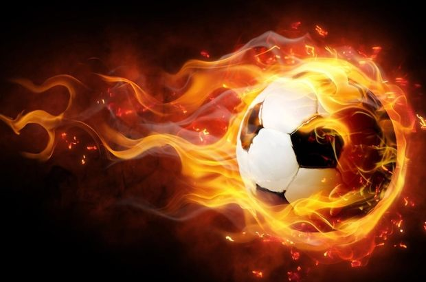 United'ın eski yıldızı Spor Toto 1. Lig'de!
