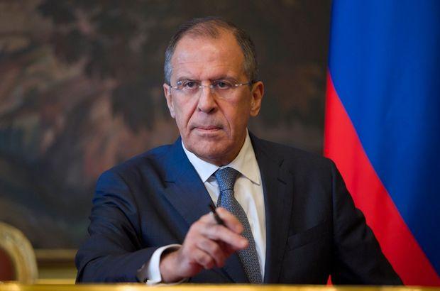 'ABD'nin füze sistemlerine rağmen, Rusya'nın bağımsızlığı korunacak'