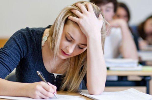 DGS sınavı ne zaman açıklanacak?