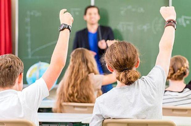5 bin sözleşmeli öğretmen alımı için sınav yerlerinin açıklanacağı tarih belli oldu!
