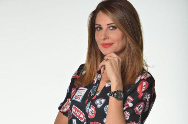 Hande Kazanova'dan günlük burç yorumları (30 Temmuz 2018)