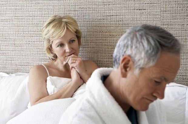 Bir ameliyat huyunuzu da cinsel yaşamınızı da değiştirebilir