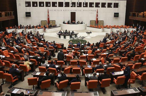 Erkan Baş ve Barış Atay HDP'den ayrılarak TİP'e katılacaklar