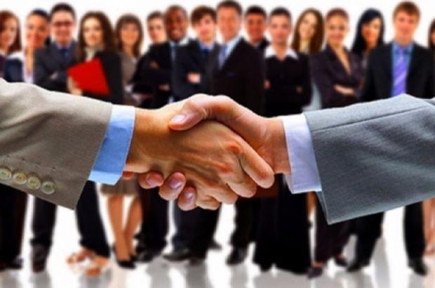 Sağlık Bilimleri Üniversitesi sözleşmeli 3 personel alımı