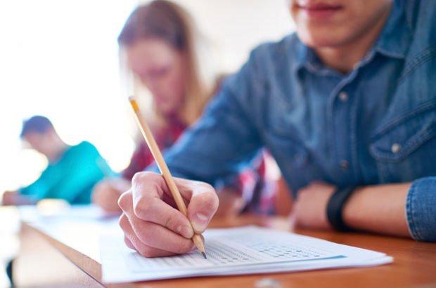 Okul başarı puanı kalktı mı? OBP nedir?