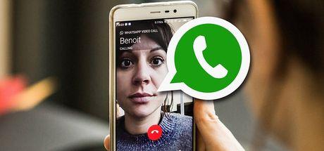 WhatsApp'ın yeni grup arama özelliği devreye girdi