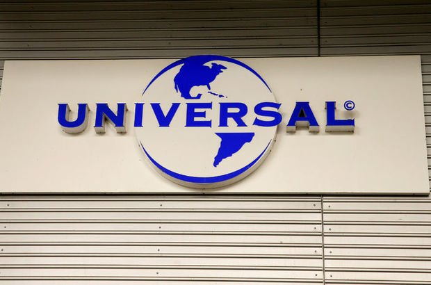 Universal plak