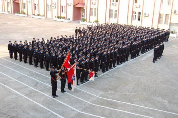 PMYO başvuruları ne zaman başlıyor? PMYO başvuru şartları neler? 2 bin 500 polis alınacak!