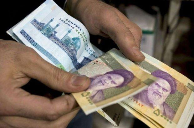 iran ekonomi