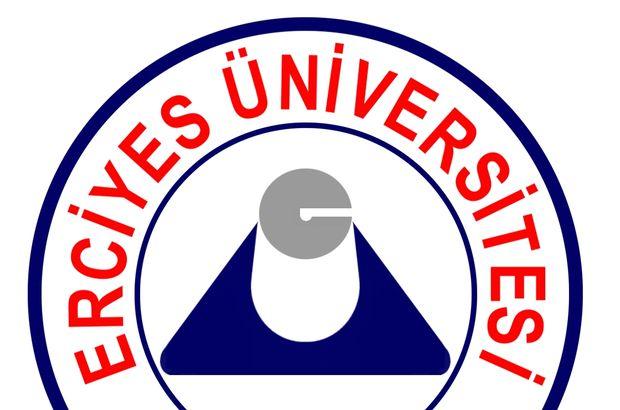 Erciyes Üniversitesi taban ve tavan puanları 2017!