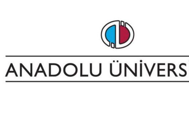 Anadolu Üniversitesi taban ve tavan puanları 2017! Anadolu Üniversitesi'nde hangi bölümler var?