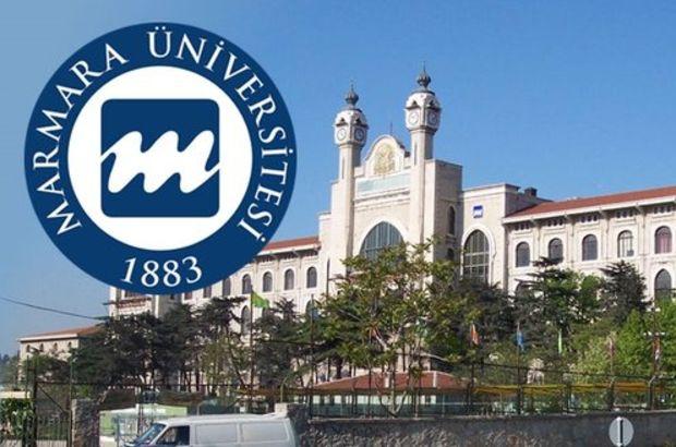 marmara üniversitesi ile ilgili görsel sonucu