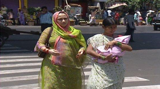 Hindistan'da vatandaşlık kaydı tartışması başladı... 4 milyon kişi vatansız kalabilir