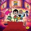 Teen Titans GO! 3 Ağustos'ta sinemalarda!