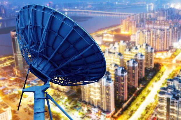Ericsson Türkiye, Yerli Malı sertifikalı 5G çalışmalarına başladı