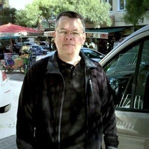 ELEKTRONİK İZLEME MERKEZİ KAPILARINI HABERTÜRK'E AÇTI