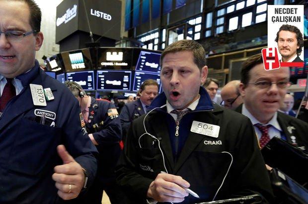 facebook piyasa değeri çöktü