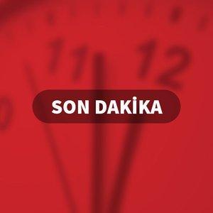 DARBE SORUŞTURMALARINDA FLAŞ TESPİT