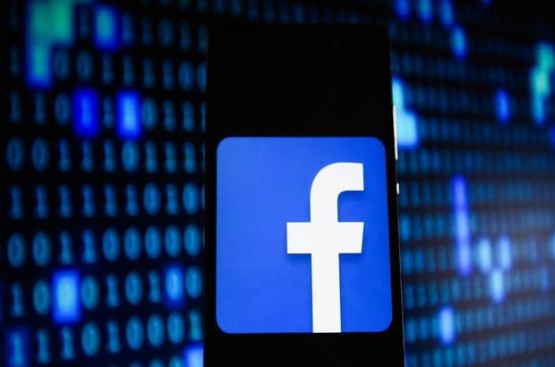 Facebook: ABD'deki Kongre ara seçimleri öncesi sahte hesap ve sayfaları kapattık