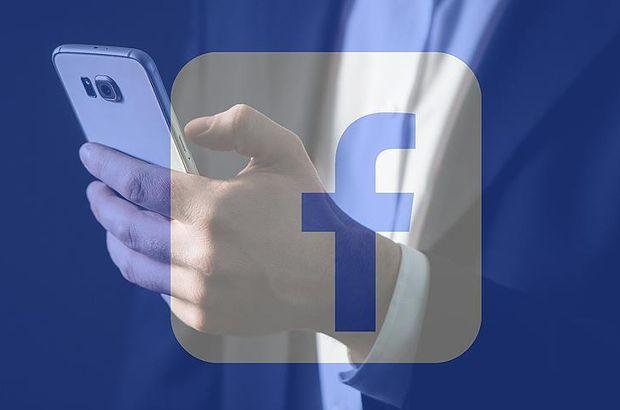 Facebook'ta mesaj silme nasıl yapılır? Toplu mesaj silinebilir mi?