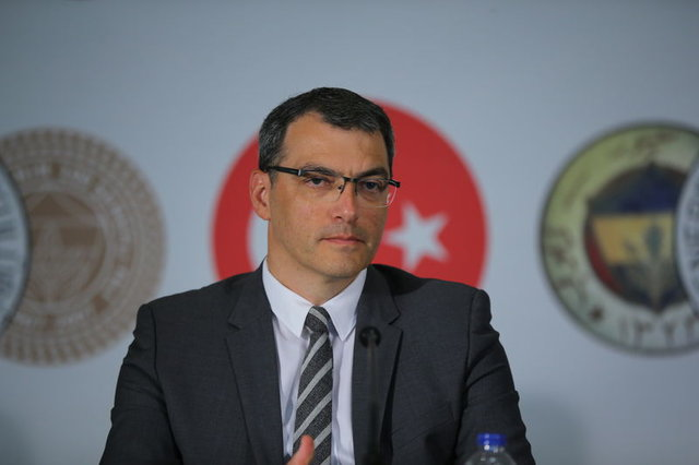 Last minute transfer news from Fenerbahce - Here's the crazy plan of Comolli