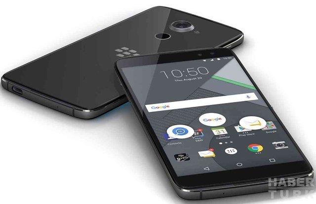 SAR değeri en yüksek akıllı telefonlar