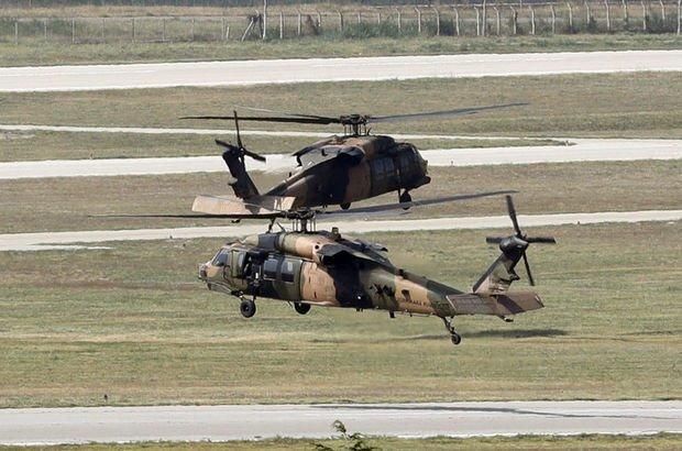kara havacılık okul komutanlığı