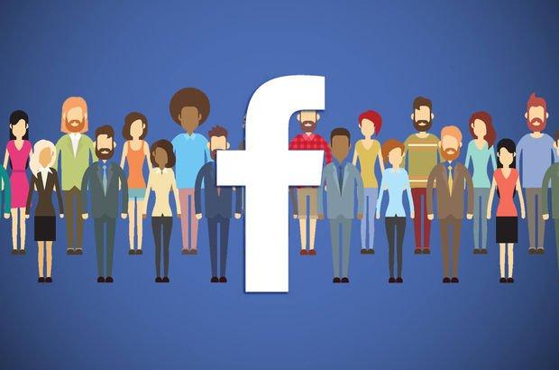 facebook şarkı söyle musical talent show