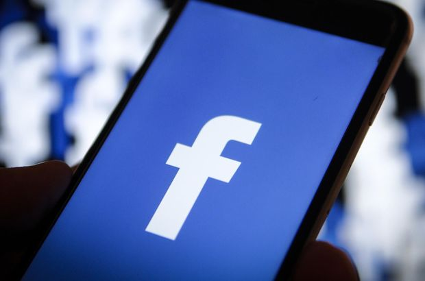 facebook navigasyon çubuğu değişiklik kısayol ikon
