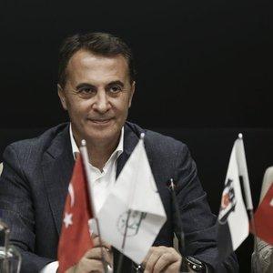 """""""FUTBOLDAKİ HAVAYI ALİ KOÇ'A BORÇLUYUZ"""""""