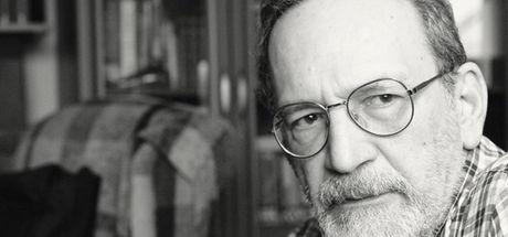 İstanbul Kültür Vakfı'ndan Ahmet Cemal anısına çeviri ödülü