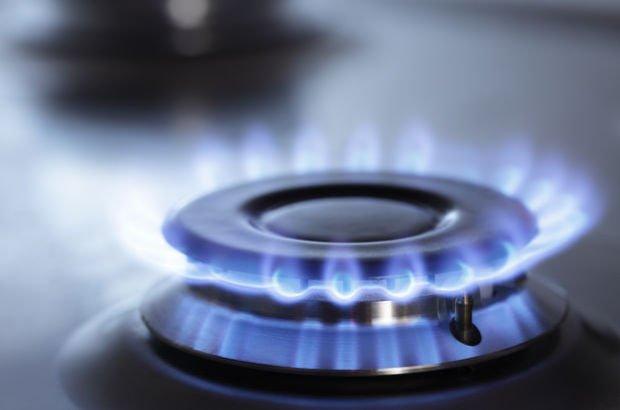 doğal gaz zam