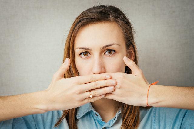 Dil kanserinin belirtileri - Sağlık Haberleri