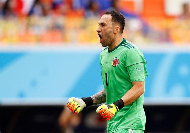 Beşiktaş'tan son dakika transfer haberleri! Yeni kaleci bonservissiz geliyor