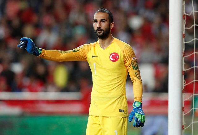 Türk futbolcuların güncel piyasada bonservis bedelleri ne kadar?