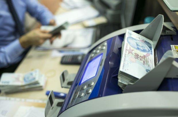 tüketici kredisi