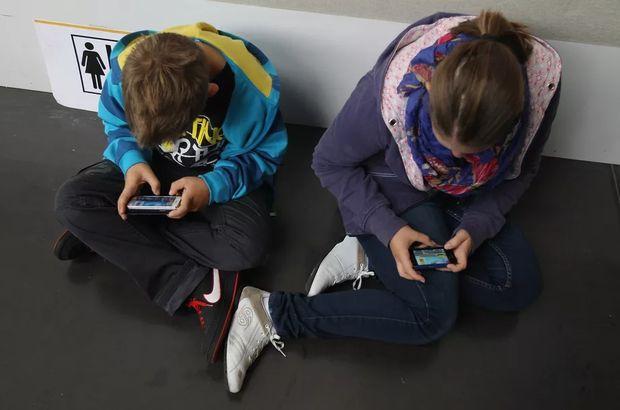 akıllı telefon okul yasak