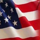 ANKARA'DAN ABD AÇIKLAMASI: KISA VADEDE OLUMLU SONUÇ BEKLENİYOR