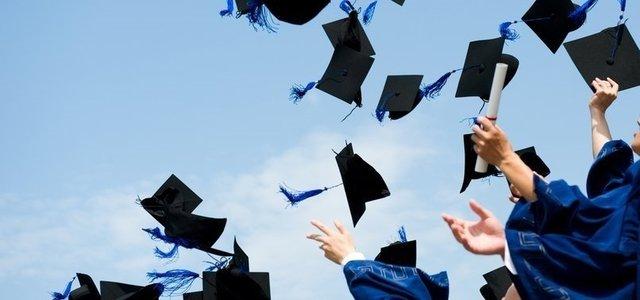 ÖSYM tercih kılavuzu 2018! YKS tercihleri nasıl yapılacak? Üniversite taban ve tavan puanları yayımlandı mı?