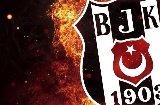 Beşiktaş harekete geçti!