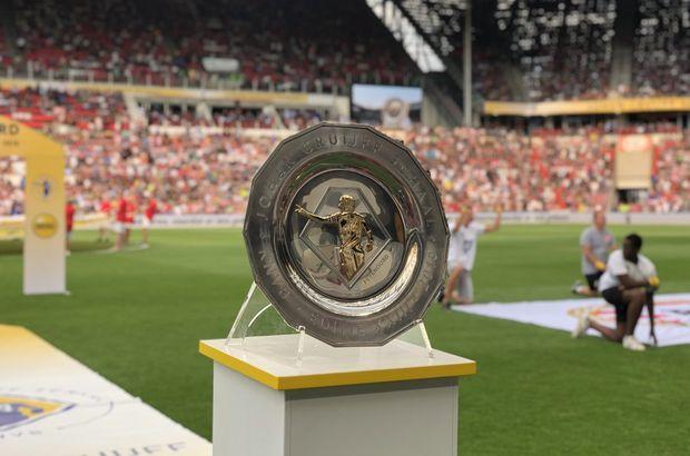 Hollanda Ligi