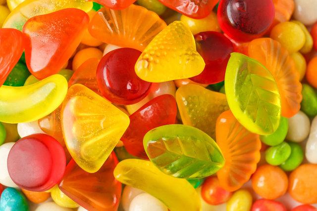 Bilim dünyasına göre en çok bağımlılık yapan 17 besin!
