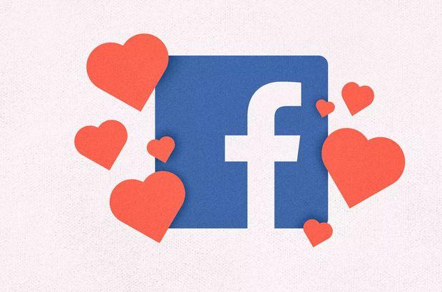 facebook çöpçatanlık