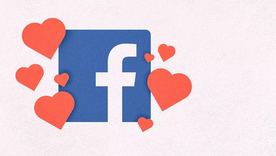 'Facebook'tan tanışma' boyut atlıyor! İşte yeni uygulama...